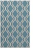rug #755876 |  traditional rug