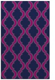 rug #755877 |  traditional rug