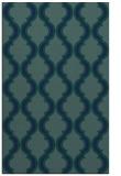 rug #755882 |  traditional rug