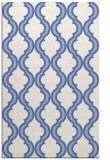 rug #755892 |  traditional rug
