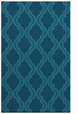 rug #755901 |  traditional rug