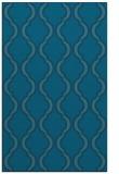rug #755904 |  traditional rug
