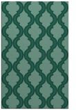 rug #755906 |  traditional rug