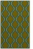 rug #755912 |  traditional rug
