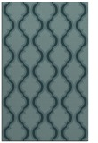 rug #755923 |  traditional rug