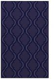 rug #755935 |  traditional rug