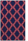 rug #755941 |  traditional rug
