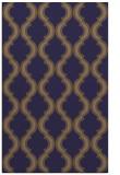 rug #755957 |  beige traditional rug