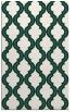 rug #755982 |  traditional rug