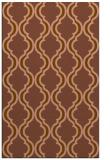 rug #755993 |  traditional rug