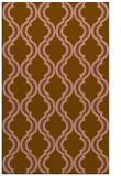 rug #755994    traditional rug