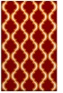 rug #756043 |  traditional rug