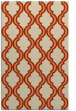 rug #756046 |  traditional rug