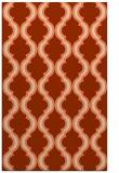 rug #756047 |  traditional rug
