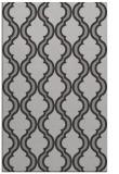 rug #756052 |  traditional rug