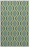 rug #756055 |  traditional rug