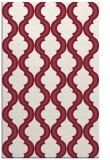 rug #756064 |  traditional rug