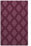 rug #756074 |  traditional rug