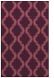 rug #756077    green traditional rug