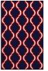 rug #756091 |  traditional rug