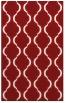 rug #756099 |  traditional rug
