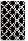 rug #756124 |  traditional rug