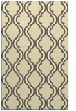 mode rug - product 756141