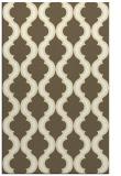 rug #756143 |  traditional rug