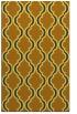 rug #756156 |  traditional rug