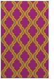 rug #756161 |  traditional rug