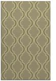 rug #756174 |  traditional rug