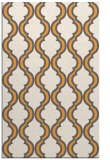 rug #756198 |  traditional rug