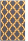 rug #756199 |  traditional rug