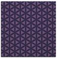 sagrada rug - product 757002