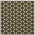 rug #757060 | square geometry rug