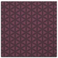 sagrada rug - product 757130