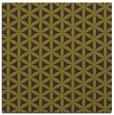 rug #757133 | square purple popular rug
