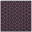 sagrada rug - product 757138