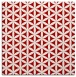 sagrada rug - product 757145