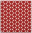 sagrada rug - product 757146