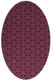 Sagrada rug - product 757483