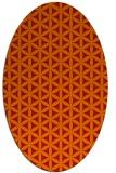 sagrada rug - product 757501