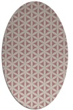 sagrada rug - product 757597