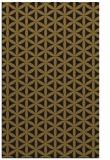 rug #757725 |  mid-brown popular rug