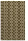 rug #757729 |  mid-brown popular rug