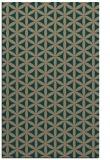 rug #757731 |  geometry rug