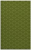 rug #757734    circles rug