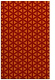 sagrada rug - product 757797