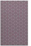 rug #757848 |  popular rug