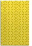 rug #757888 |  geometry rug